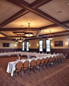 santa maria banquet hall