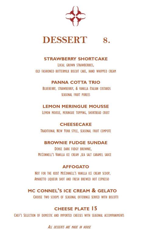 Dessert_Menu_Summer2014