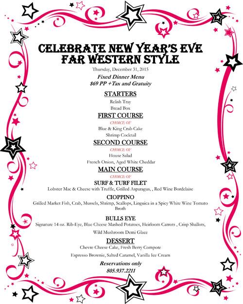New-Years-Eve-Prix-Fixe-2015